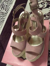 MujerUsado Mujer De Mercado Viejos Zapatos Stilettos En 7gyf6Yb