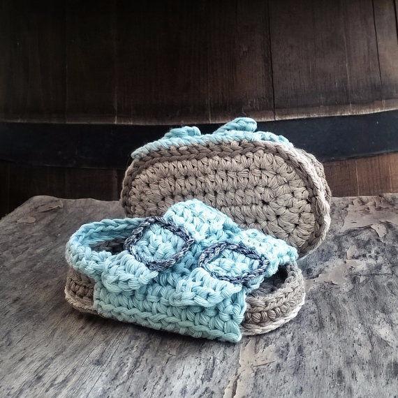 13614bc65 Sandalias Bebe A Crochet (birkenstock) -   399
