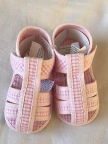 Cottons Sandalias Sandalias Baby Cottons Sandalias Baby Bebe Bebe Baby Sandalias Baby Bebe Cottons Bebe QCtdhrs