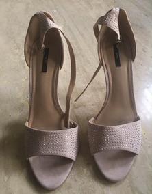 Adornos Sandalias Mercado Libre En Venezuela Mujer Zapatos Para Y7yfgb6