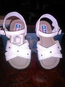 Zapatos Sandalias Boho Chic Estilo Flats Mercado Venezuela En Libre K5lcuFT1J3