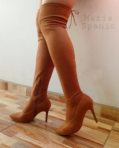 sandalias botas zapatillas de mujer consulta antes