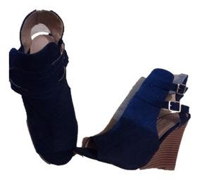 Padrisimas Mercado Libre México 10 En Cm Mujer Zapatos Sandalias Tacon jLq54A3R