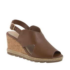Sandalias Aguja Vestir Tacon Mujer Zapatos De Botines Ugg ikZPXu