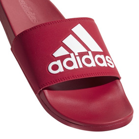 100Originales Adidas Sandalias Adilette Plus Caballero PO0X8nwk