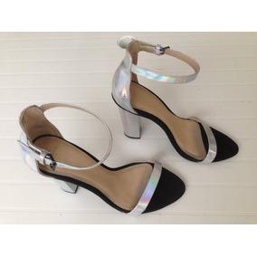 En Amazon Calzados Zapatos Sandalias Thqrbsdcxo Calzadosusado Clarks E2IHD9