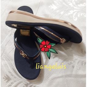 23d6fb491678e Sandalias Gucci Calzados Zapatos - Mercado Libre Ecuador