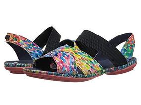 Himalayan Libre México Zapatos Camper Azul En Mercado wOPmNyv8n0