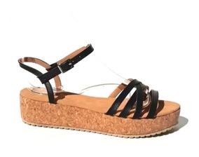 En Mujer Libre Venezuela Mercado Zapatos Joom Sandalias XPkw0O8n