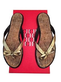 México Libre Herrera En Zapatos Mercado Carolina Mujer WED2e9HIY