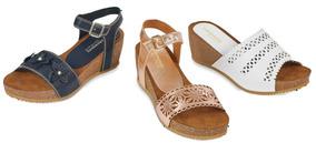 Palo Ninas Niñas Zapatos Tacon Rosa Plano Para Sandalias 0wy8nvmNO