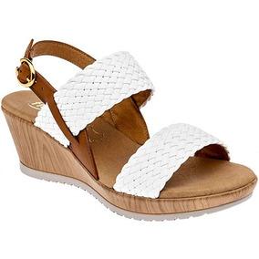 6026877308a Botas De Tacon Corrido Flexi Ninas - Zapatos Sandalias en Mercado Libre  México
