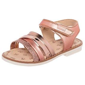 e9e4cff50c Zapatos Rosa Marca Place Nina Zapatos Sandalias - Zapatos en Mercado Libre  México