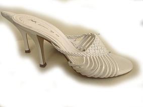 f004cf6859c Zapatos Busanc 100 Cuero Italiano - Sandalias en Mercado Libre Chile