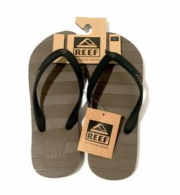 Tipo Libre Mercado México Zapatos Hombre Surf En Sandalias Para ED9H2IW
