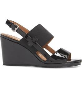 e1573464b Zapatos Calvin Klein - Zapatos en Mercado Libre Argentina