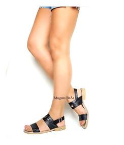 Sandalias Y De Mercado Mujer Colores En Ojotas 5RLA3j4