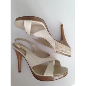 80dee3eed0 Sandalias Datelli Modelos Antigos Tamancos Azaleia - Calçados ...