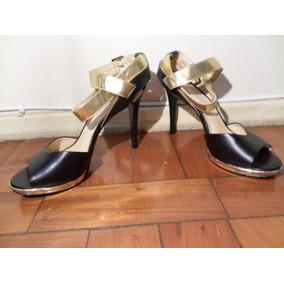 27f973cb7 Sapato Feminino Lindissimo Marca Prego no Mercado Livre Brasil