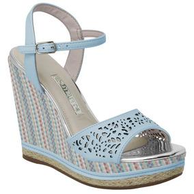 43d6277b80 Sapato Anabella Feminino Via Marte - Sapatos no Mercado Livre Brasil