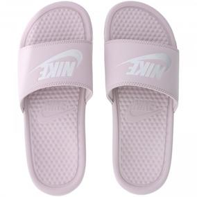 a3cc36590b Chinelo Slide Nike Tamanho 36 - Chinelos 36 no Mercado Livre Brasil