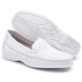 df45cd5de6 Lindíssimo Sapatinho De Salto Estilo Anabela Número 37 - Sapatos ...