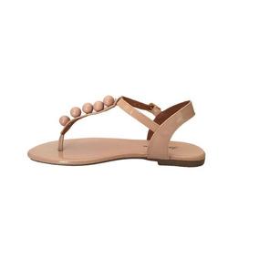 e32d622b00 Sandalia Rasteira Corello - Calçados