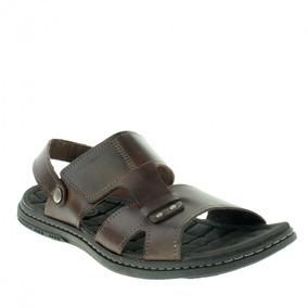 63db8cdd4 Sandalia Pegada Ref909 Lançamento Sapatos Sandalias - Sandálias e ...