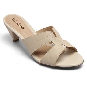 f338b6b1f Sapato Azaleia Funny Decada De 80 - Sapatos Branco no Mercado Livre ...