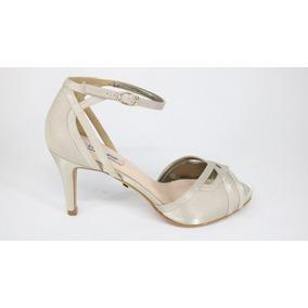 13e9ea6d0 Sandália Divalest Nº 39 - Feminino - Sapatos no Mercado Livre Brasil