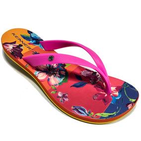 f5743ba57 Shopping Oiapoque Bh Comprar Chinelos Kenner - Sapatos para Feminino ...