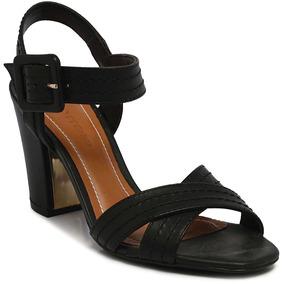 edc767cbf Calca Capri Bege Sandalias Bottero - Sapatos no Mercado Livre Brasil