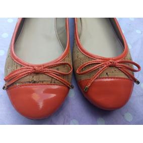 bc2b3e52205 Sapato Camurça Sonho Dos Pés Feminino Sapatilhas - Sapatos no ...