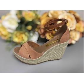 2d112ffa3 Lojas Besni Sapatos Feminino Plataforma - Calçados, Roupas e Bolsas ...