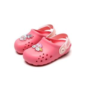 ed96ebe587 Sandalia Grendha Infantil Sandalias Tamanho 20 - Sapatos 20 no ...