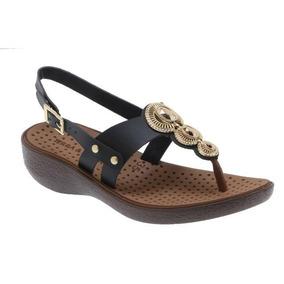 7dfb6a09fb Terra Sintetica Para Fundicao - Sapatos no Mercado Livre Brasil