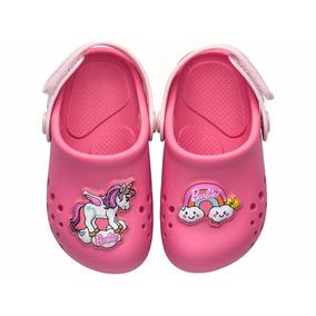 4633be34a Sandalia Para P S Femeninosq - Calçados