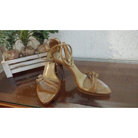 77f5dcb4ee Sapato Salto Alto 2014 Sandalias Vizzano Sao Paulo Jundiai - Sapatos ...