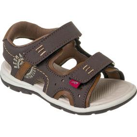 519b797bdf Papete Gooc Masculina Masculino Sandalias - Calçados