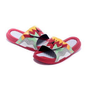 d766a57a897 Chinela Nike Feminina Original Sandalias Chinelos Feminino ...