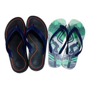 100c25ca8 Chinelo Mcd Masculino Chinelos Ipanema Sandalias Piaui - Sapatos no Mercado  Livre Brasil