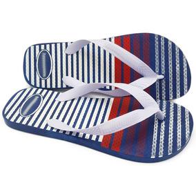 23043584d Amazon Sapatos Outros Modelos Chinelos Havaianas - Chinelos para ...