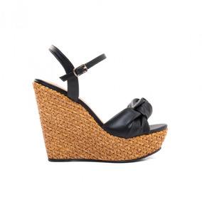 4002278642 Cecconello Anabela - Sapatos para Feminino no Mercado Livre Brasil