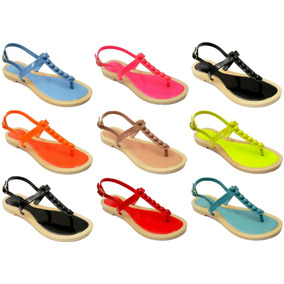 d4963c2fea Fantasia Globeleza Carnaval Sandalias - Sapatos para Feminino no ...
