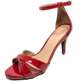 c948d74b31 Sandalia De Passeio - Sapatos para Feminino no Mercado Livre Brasil