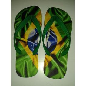 3849023db2069 Placa Borracha Para Chinelo 90 10 no Mercado Livre Brasil