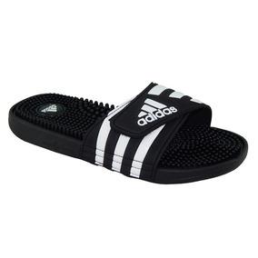 535307c2622c Sandália Chinelo adidas Adissage Slide Feminino masculino