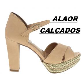 e26af9491 Sapato Social Frank Ref S2450 Dakota - Sapatos no Mercado Livre Brasil