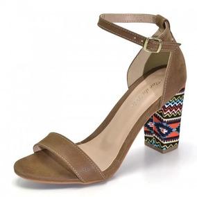 f87665db8 Barbante Grosso Preto Sapatilhas - Sapatos no Mercado Livre Brasil