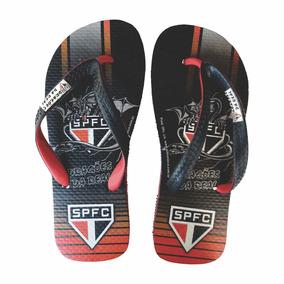 a2a57b7f0b Sapato Conforto Feminino Torricella Mocassins Sao Paulo - Sapatos ...